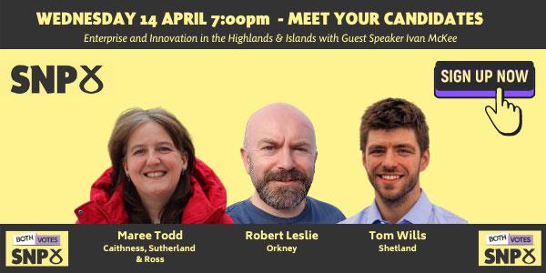 14-April-Public-Meeting-Ivan-McKee