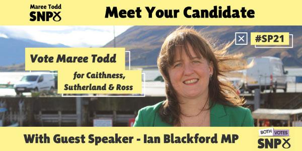 19-April-Public-Meeting-Ian-Blackford