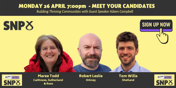 26-April-Public-Meeting-Aileen-Campbell
