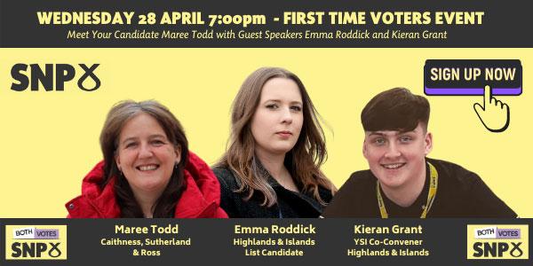 28-April-Public-Meeting-Emma-Roddick-and-Kieran-Grant