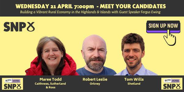 Public-Meeting-21-April-Fergus-Ewing
